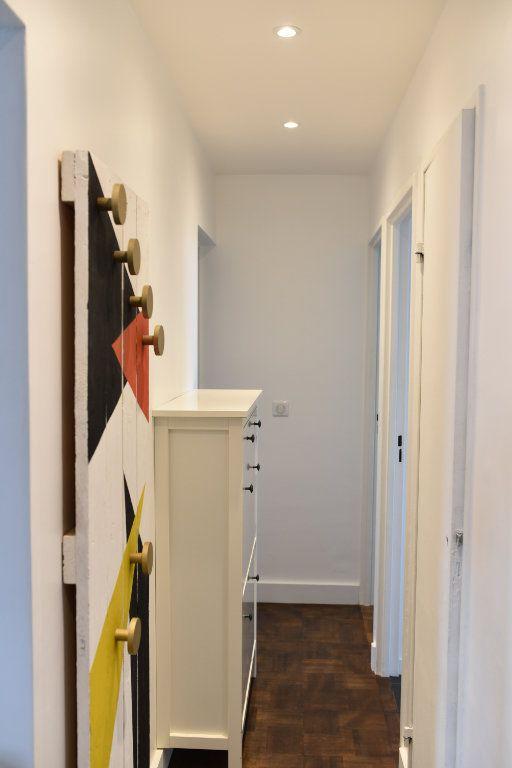 Appartement à louer 3 62m2 à Romainville vignette-9
