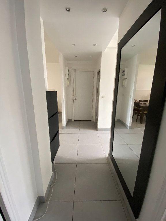 Appartement à louer 3 67m2 à Noisy-le-Sec vignette-11