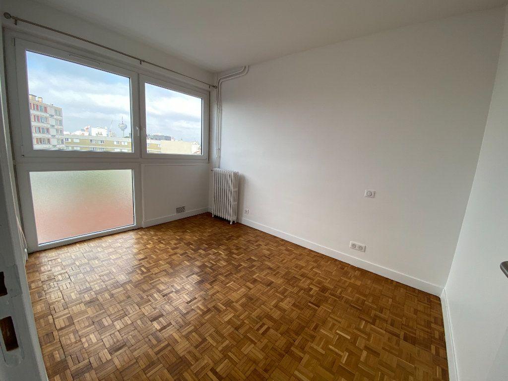 Appartement à louer 3 53m2 à Romainville vignette-5