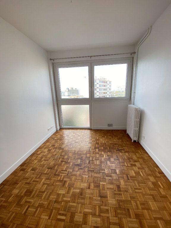 Appartement à louer 3 53m2 à Romainville vignette-6