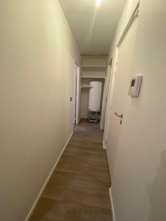 Appartement à louer 2 38m2 à Saint-Maur-des-Fossés vignette-11