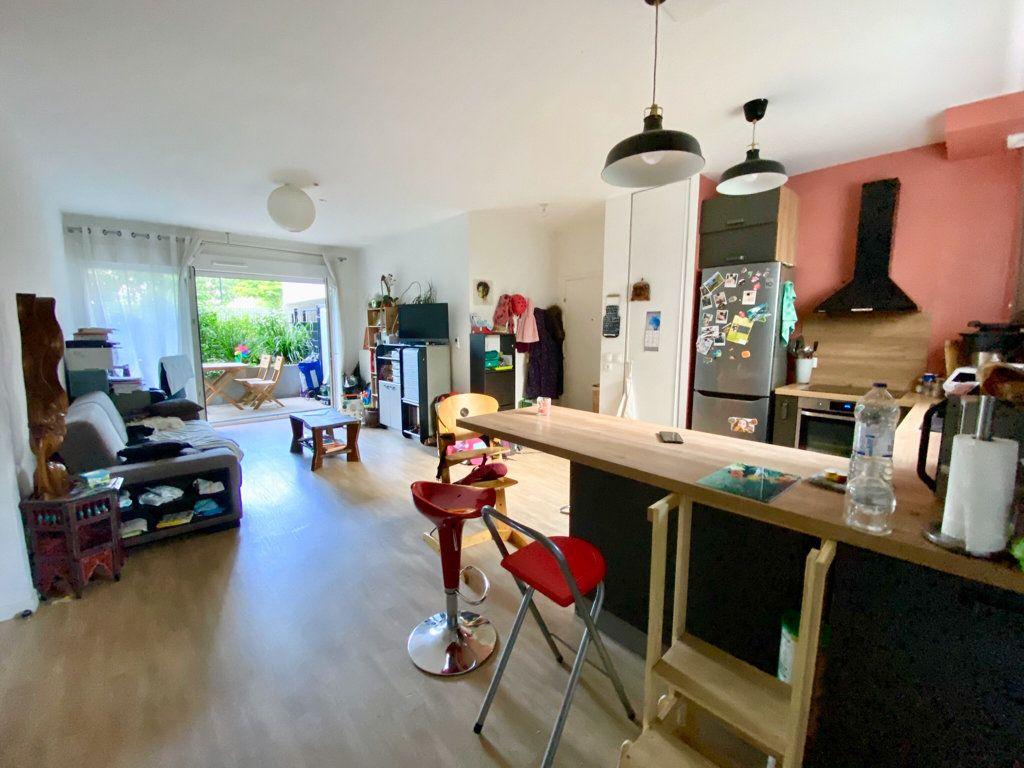 Appartement à vendre 3 67.2m2 à Noisy-le-Sec vignette-1