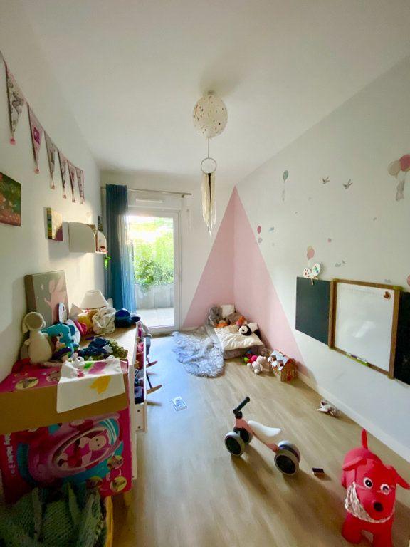Appartement à vendre 3 67.2m2 à Noisy-le-Sec vignette-5