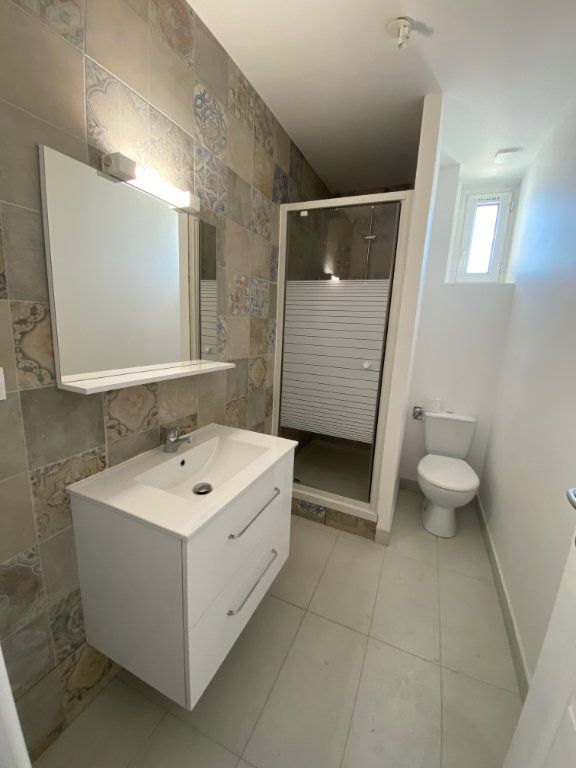 Appartement à louer 4 85m2 à Noisy-le-Sec vignette-6