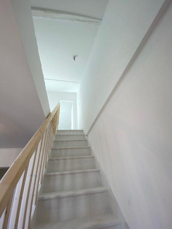 Appartement à louer 4 85m2 à Noisy-le-Sec vignette-7