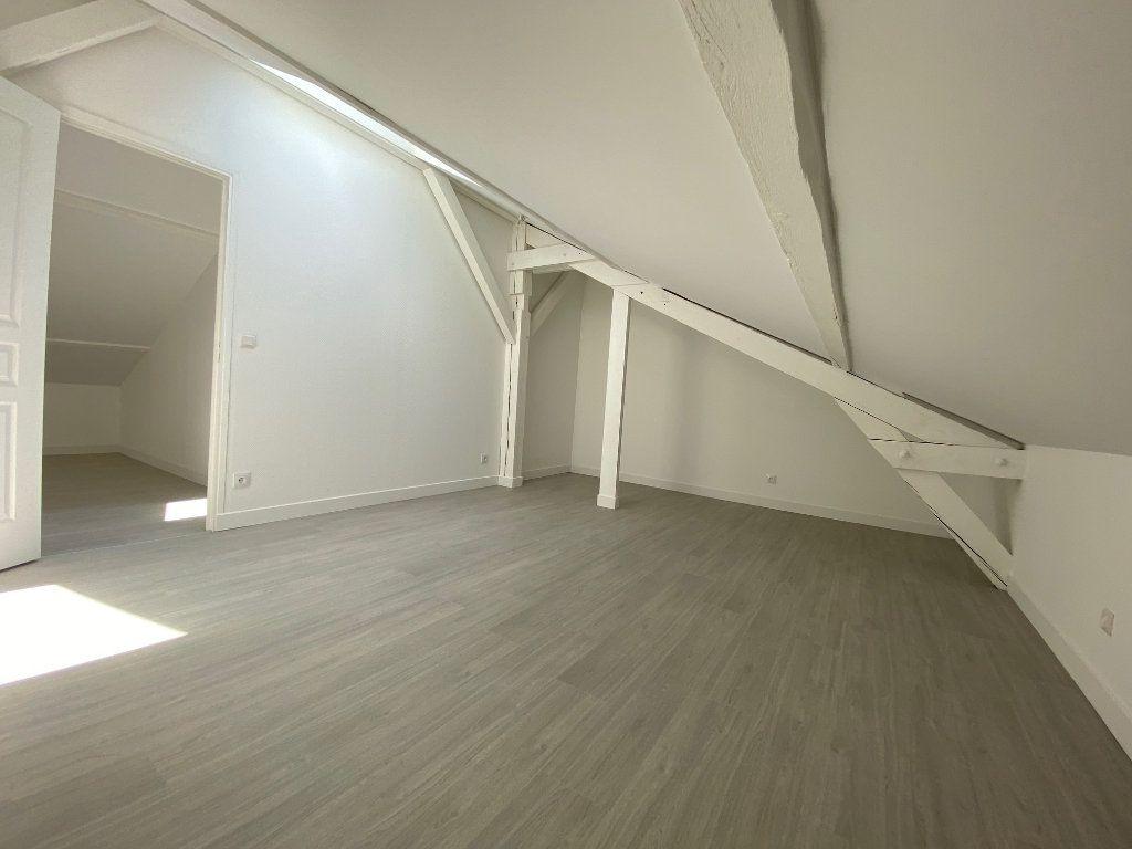 Appartement à louer 4 85m2 à Noisy-le-Sec vignette-10
