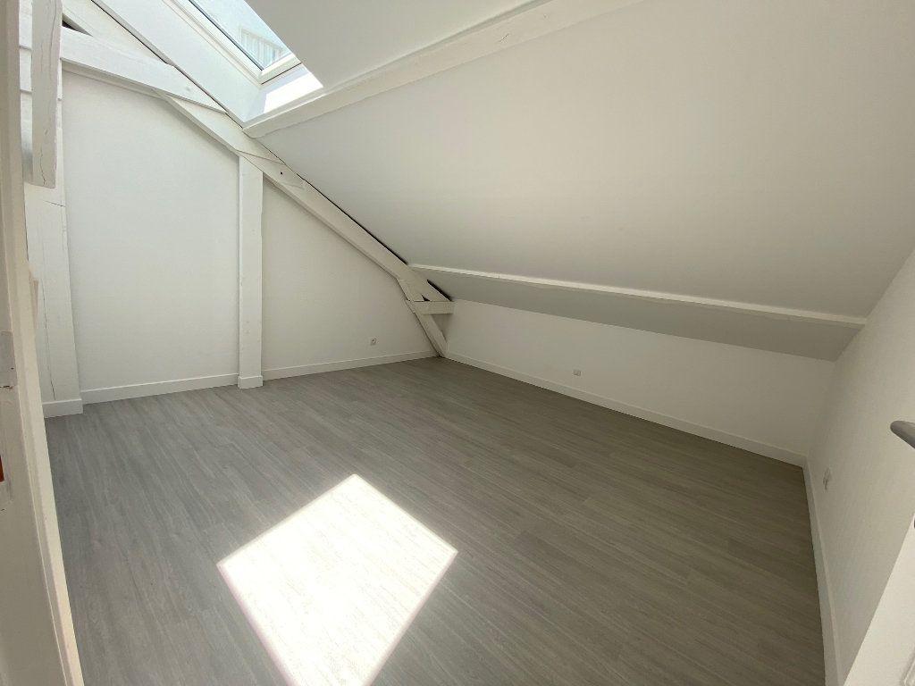 Appartement à louer 4 85m2 à Noisy-le-Sec vignette-11