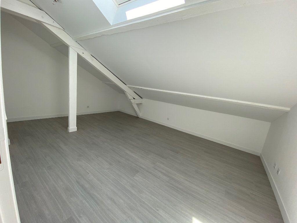 Appartement à louer 4 85m2 à Noisy-le-Sec vignette-13
