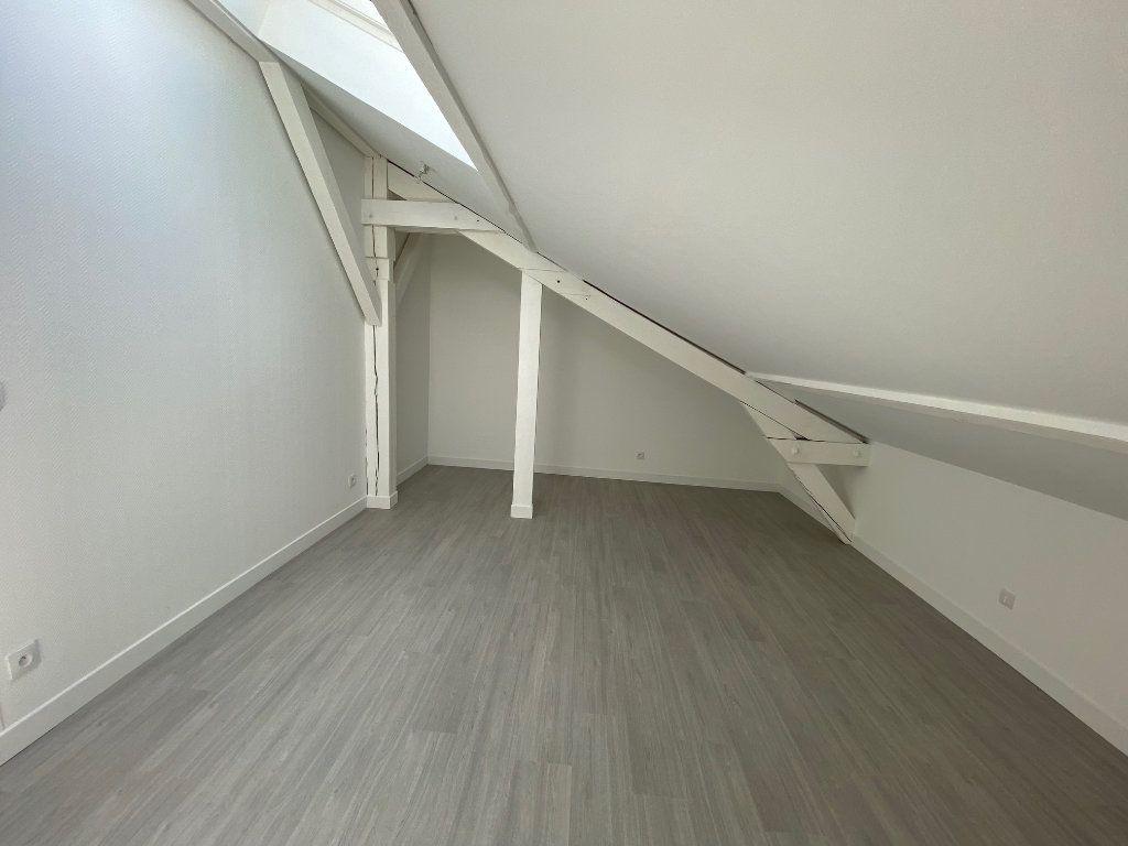 Appartement à louer 4 85m2 à Noisy-le-Sec vignette-14