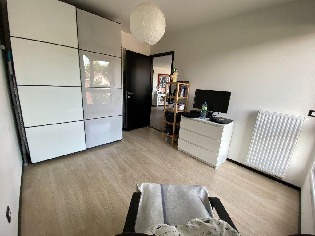 Appartement à louer 3 63m2 à Noisy-le-Sec vignette-11