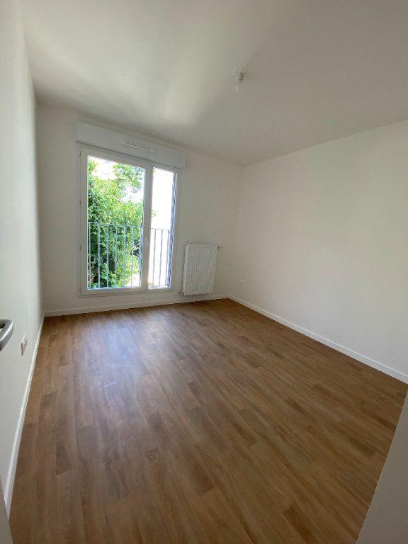 Appartement à louer 4 77m2 à Noisy-le-Sec vignette-15
