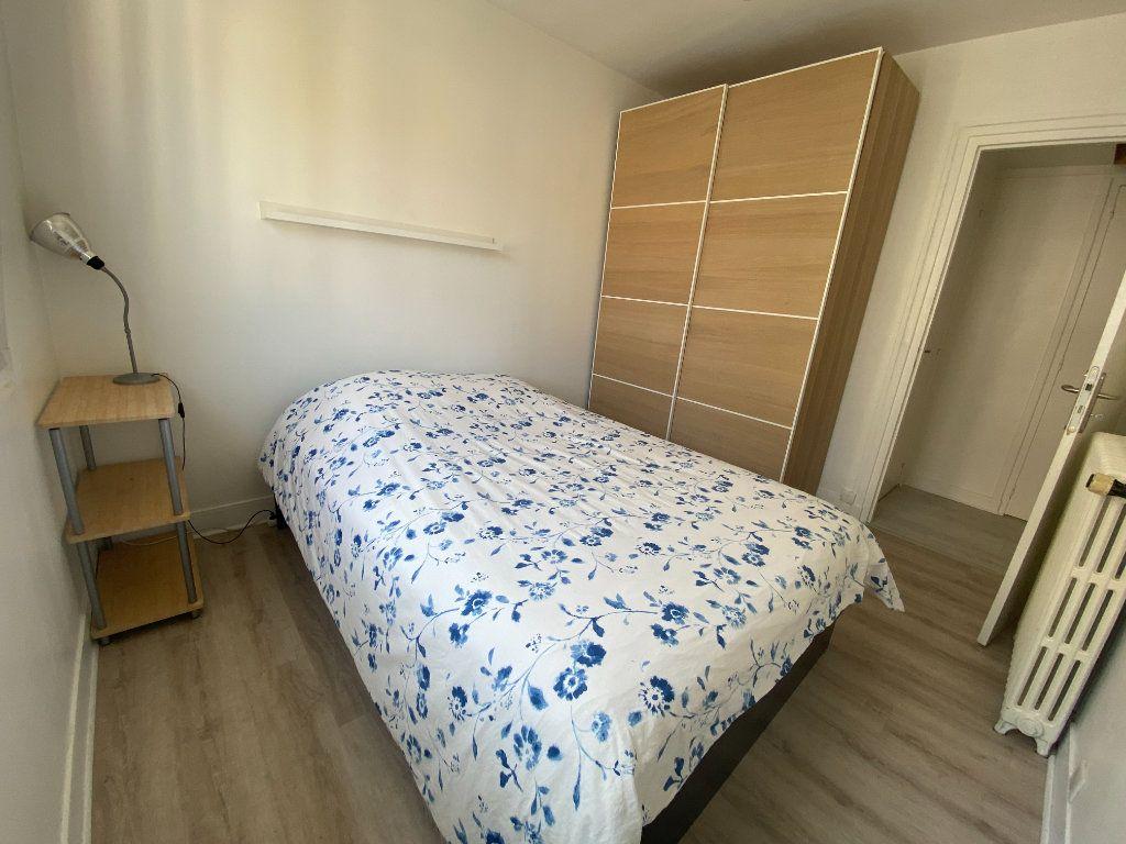 Appartement à louer 3 58m2 à Romainville vignette-7