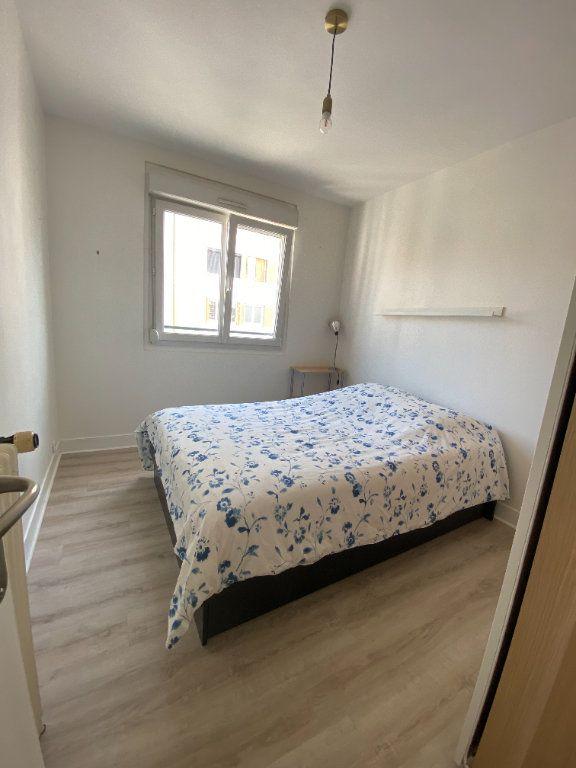 Appartement à louer 3 58m2 à Romainville vignette-8