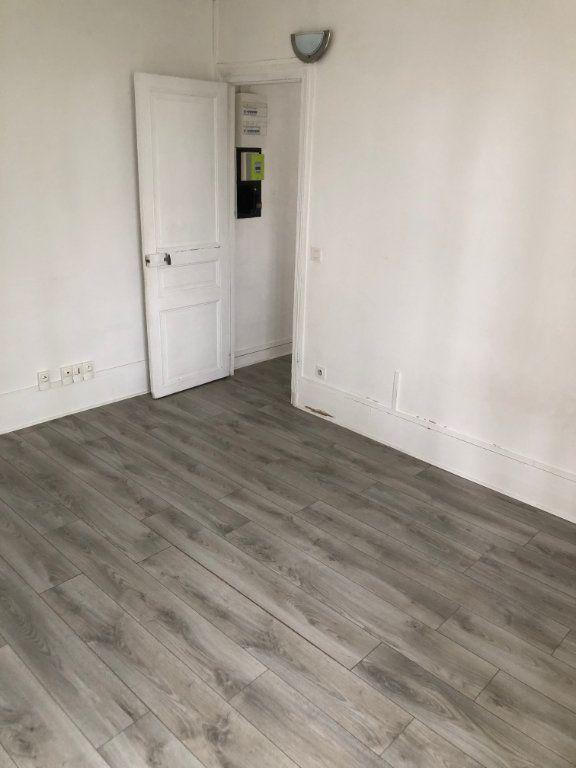 Appartement à louer 3 43.55m2 à Noisy-le-Sec vignette-4