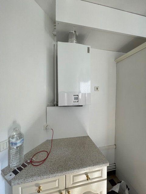 Appartement à louer 3 56.51m2 à Romainville vignette-7