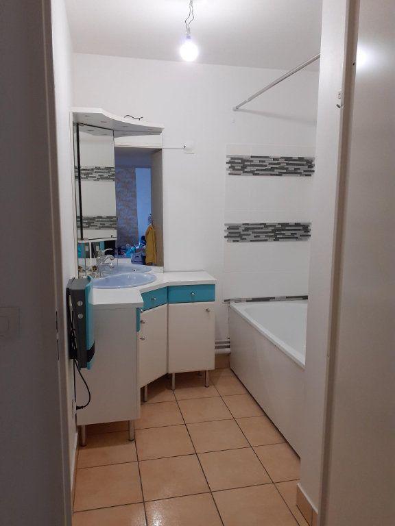 Appartement à louer 2 44.37m2 à Rosny-sous-Bois vignette-3