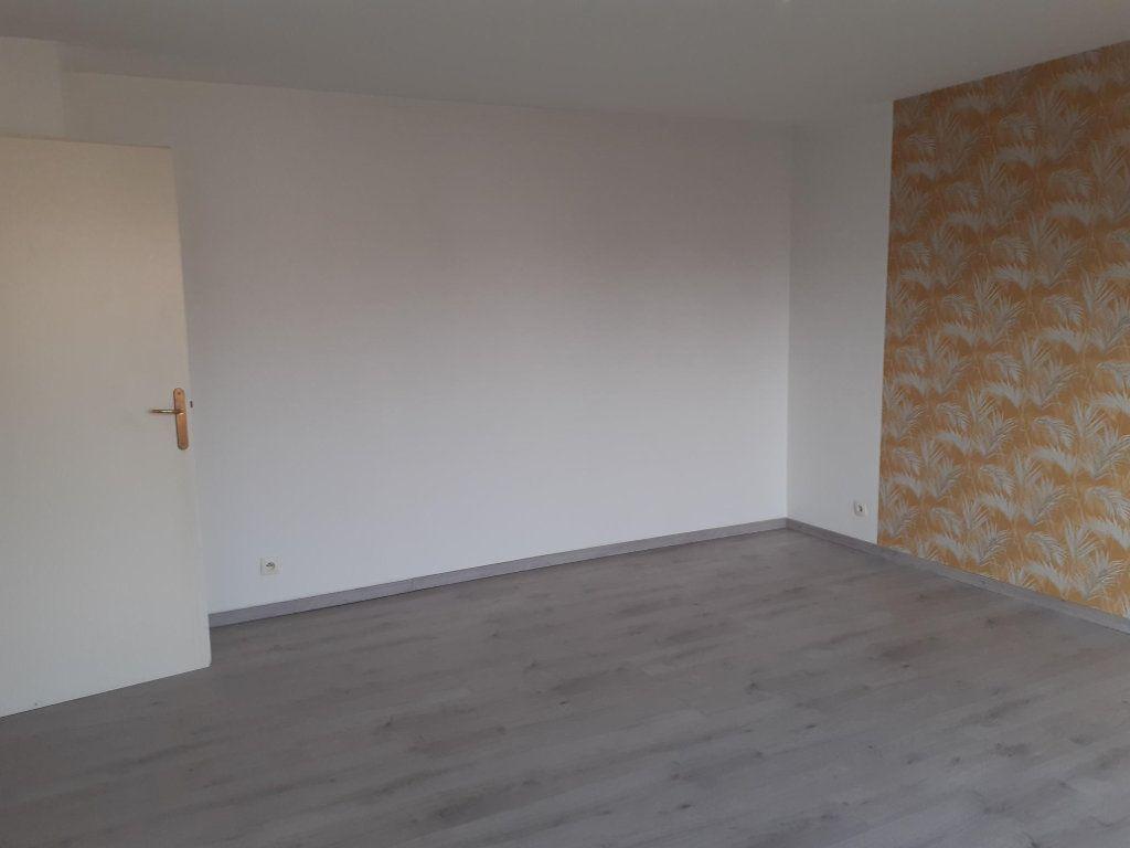 Appartement à louer 2 44.37m2 à Rosny-sous-Bois vignette-6