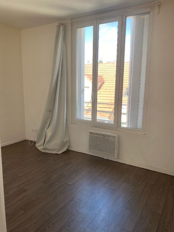 Appartement à louer 2 24.08m2 à Montreuil vignette-2
