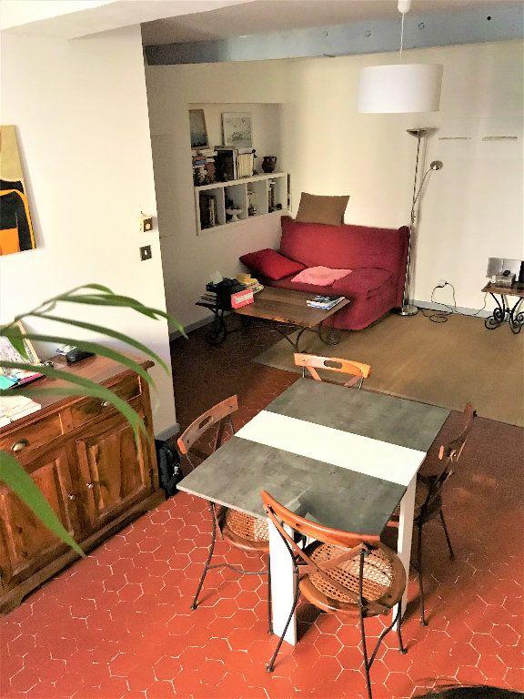 Maison à vendre 3 58m2 à Rougiers vignette-3