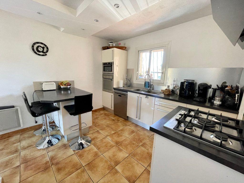 Maison à vendre 6 130m2 à Le Val vignette-3