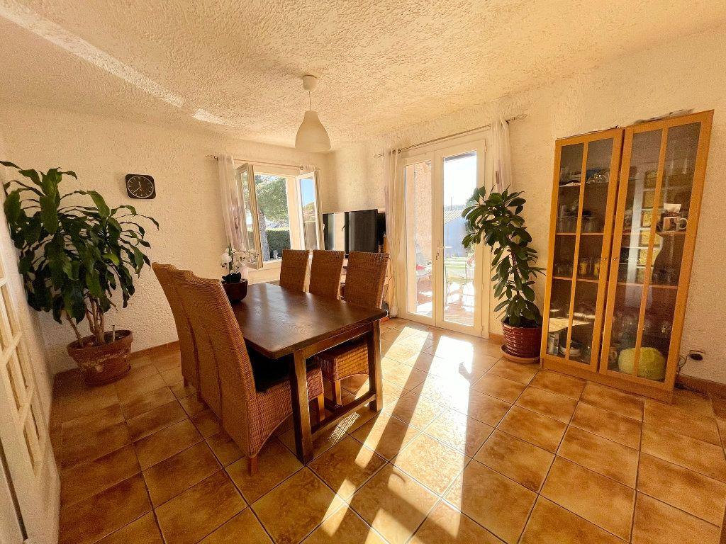 Maison à vendre 6 130m2 à Le Val vignette-4