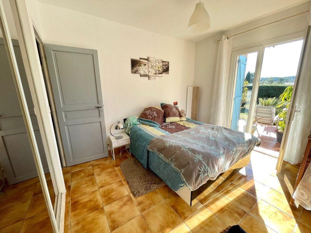 Maison à vendre 6 130m2 à Le Val vignette-6