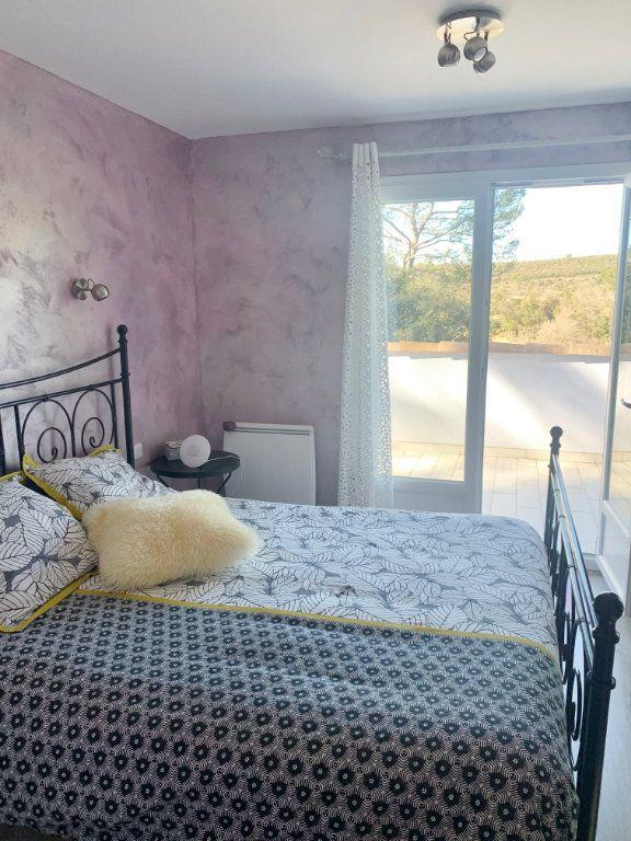 Maison à vendre 4 130m2 à Brignoles vignette-9