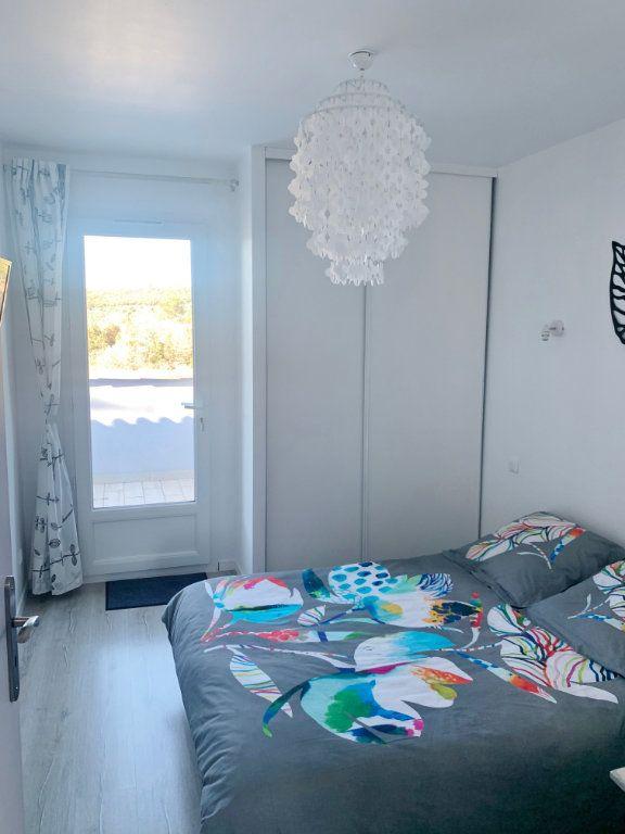 Maison à vendre 4 130m2 à Brignoles vignette-11
