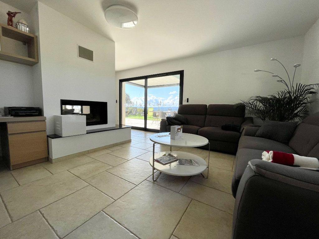 Maison à vendre 5 163m2 à Cotignac vignette-6