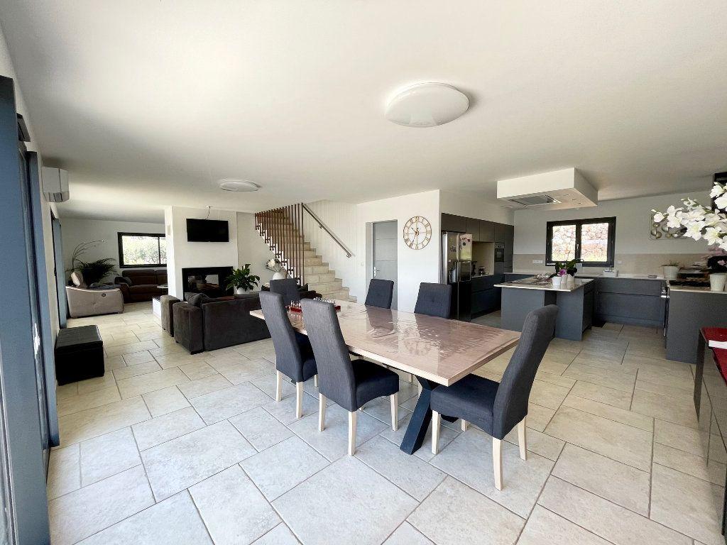 Maison à vendre 5 163m2 à Cotignac vignette-8