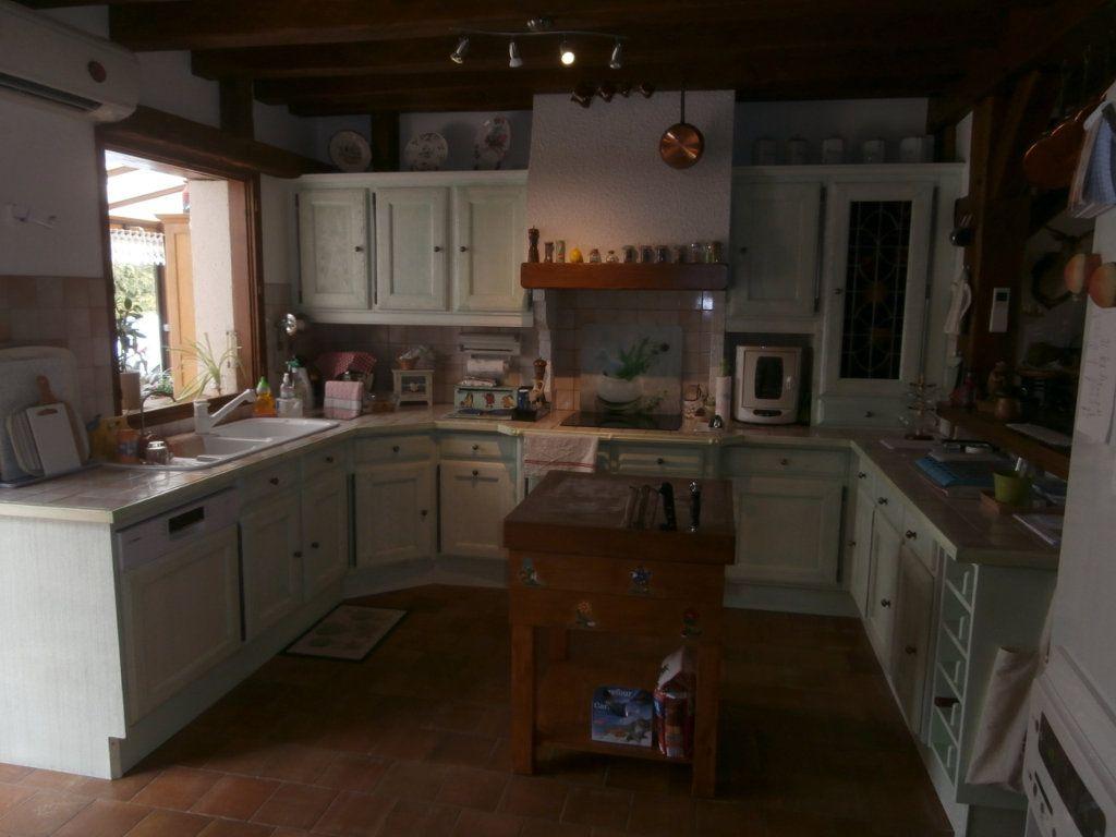 Maison à vendre 10 228m2 à Saint-Viâtre vignette-3