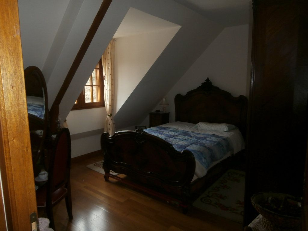 Maison à vendre 10 228m2 à Saint-Viâtre vignette-7