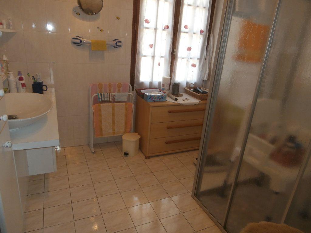 Maison à vendre 10 228m2 à Saint-Viâtre vignette-8