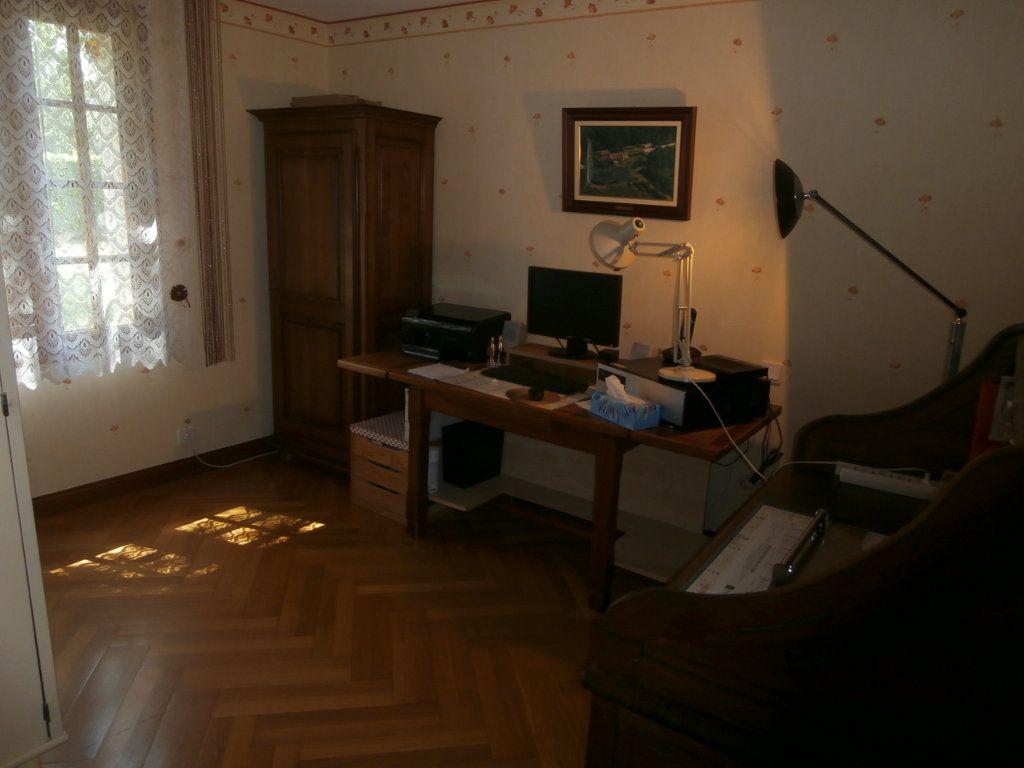 Maison à vendre 10 228m2 à Saint-Viâtre vignette-9