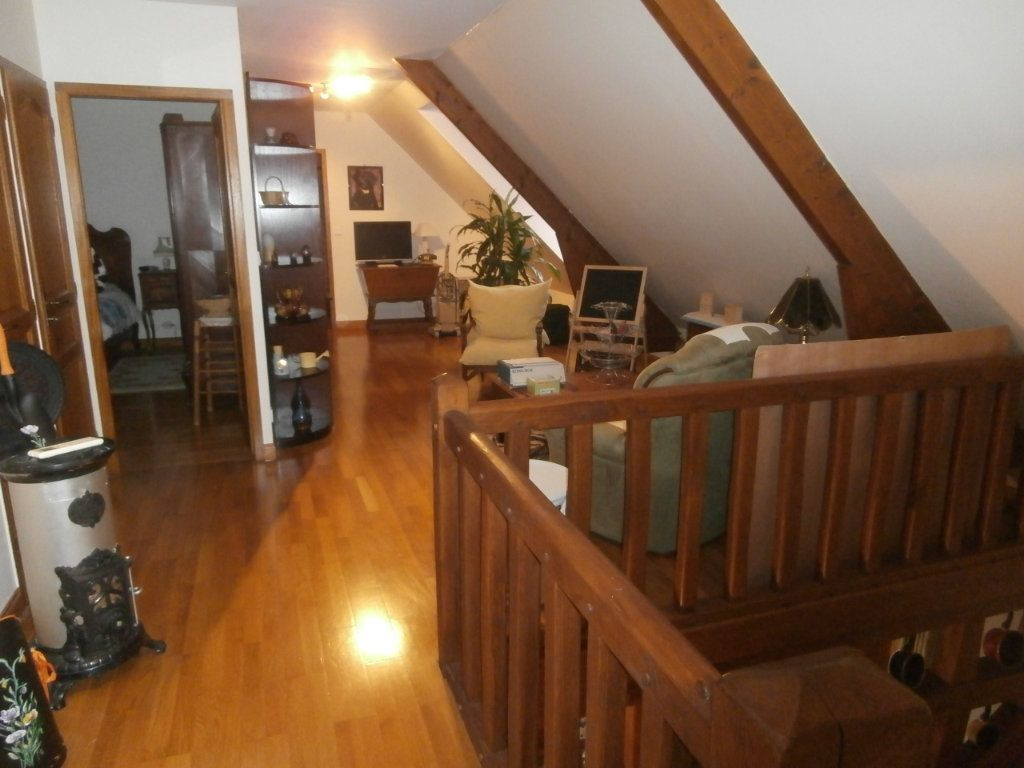 Maison à vendre 10 228m2 à Saint-Viâtre vignette-10