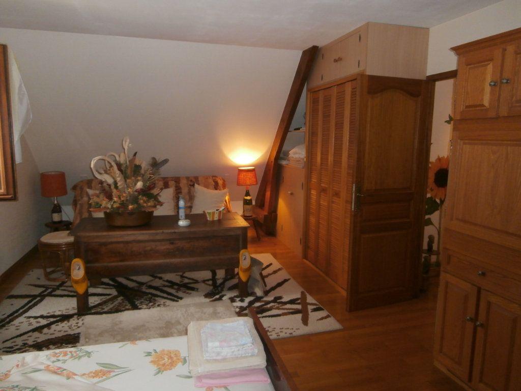 Maison à vendre 10 228m2 à Saint-Viâtre vignette-11