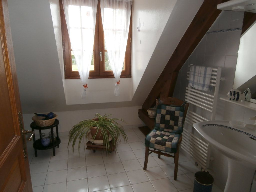 Maison à vendre 10 228m2 à Saint-Viâtre vignette-12