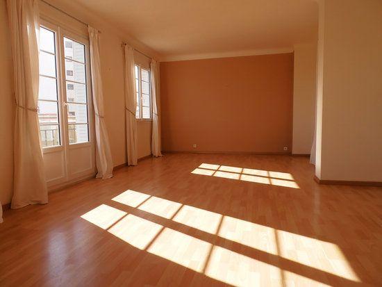 Appartement à vendre 2 55m2 à Perpignan vignette-2