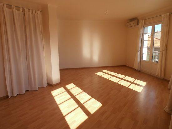 Appartement à vendre 2 55m2 à Perpignan vignette-4