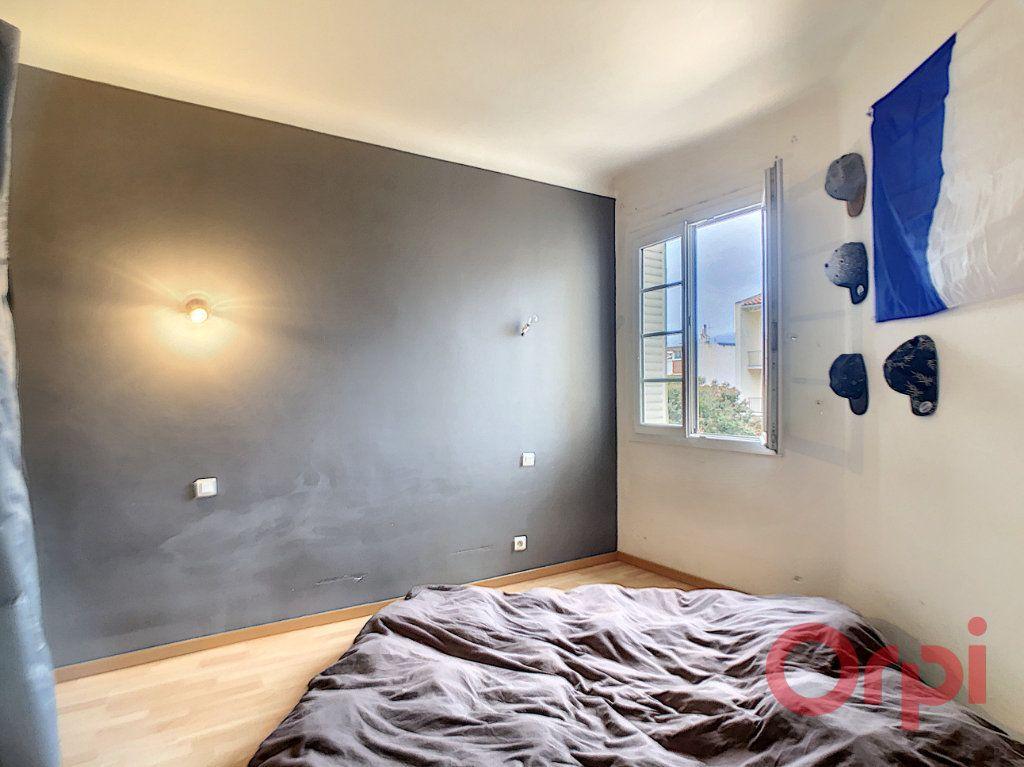 Appartement à vendre 2 55m2 à Perpignan vignette-5