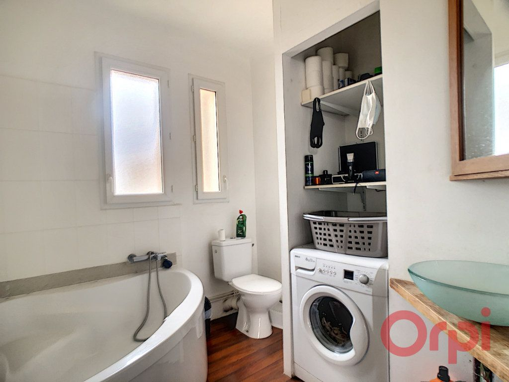Appartement à vendre 2 55m2 à Perpignan vignette-6