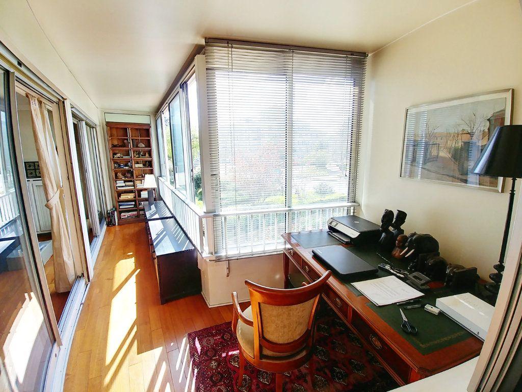 Appartement à vendre 5 115.67m2 à Saint-Gratien vignette-5