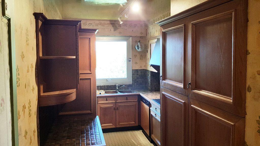 Appartement à vendre 6 132.9m2 à Montmorency vignette-3
