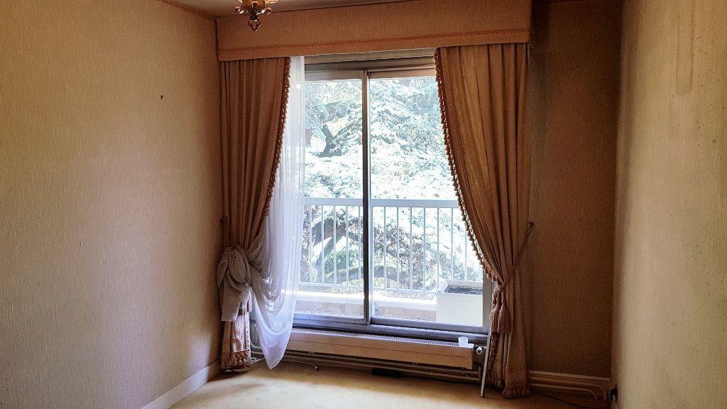 Appartement à vendre 6 132.9m2 à Montmorency vignette-10