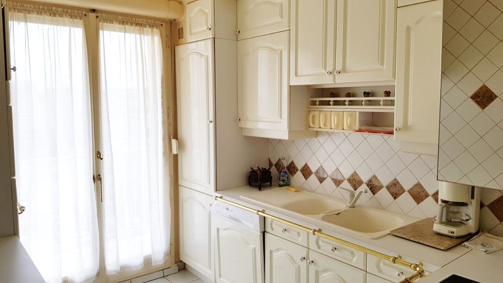 Appartement à vendre 5 102m2 à Saint-Gratien vignette-3