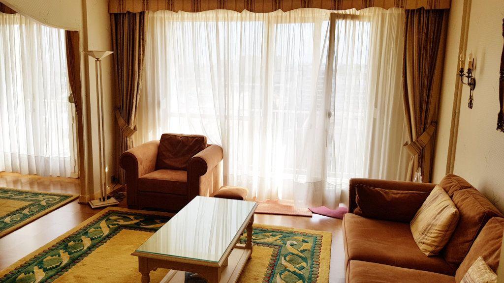Appartement à vendre 5 102m2 à Saint-Gratien vignette-5