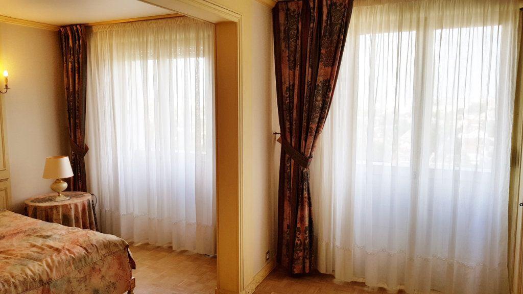 Appartement à vendre 5 102m2 à Saint-Gratien vignette-12
