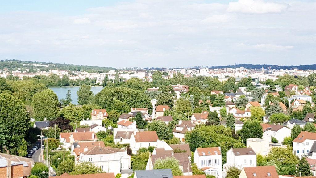 Appartement à vendre 5 102m2 à Saint-Gratien vignette-14