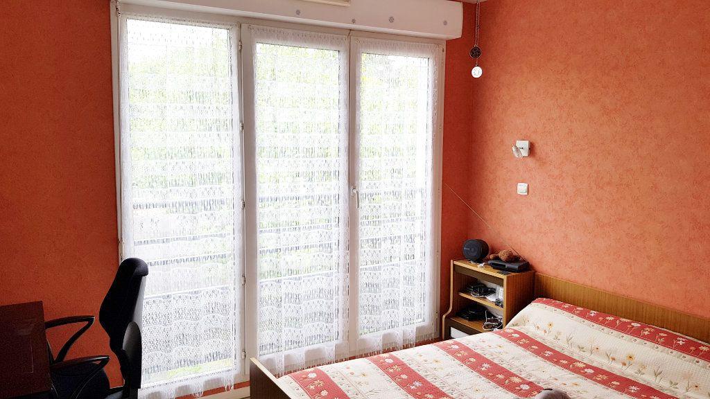 Appartement à vendre 3 64.3m2 à Saint-Gratien vignette-7