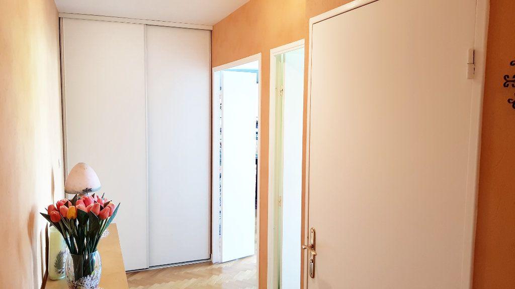Appartement à vendre 3 64.3m2 à Saint-Gratien vignette-11